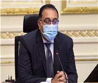 هيئة الشراء الموحد: توريد 20 مليون جرعة من اللقاح الروسي «سبوتنيك» لمصر