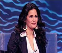 فيديو| محامي سما المصري يفجر مفاجأة في قضية التحريض على الفسق