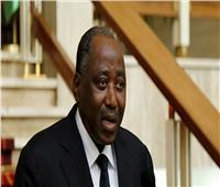 وفاة رئيس وزراء ساحل العاج عن عمر ناهز 61 عاما