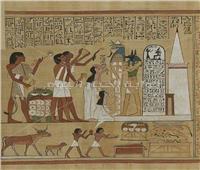 رغم سرية «التحنيط في مصر القديمة » فقد كشف العلماء أسراره