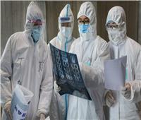 طوكيو تسجل 224 إصابة جديدة بـ«كورونا» في رقم قياسي جديد