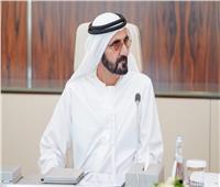 محمد بن راشد يُصدر قرارًا بتعديل أحكام «لجنة تطوير تراخيص البناء في دبي»