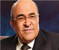 الفقي: مصر شوكة في حلق تركيا.. وأردوغان دخل ليبيا طمعا في ثرواتها
