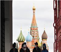 تسجيل أكثر من 6500 إصابة جديدة بفيروس كورونا في روسيا