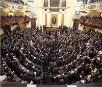 عاجل| 6 مستشفيات في الإسكندرية تستقبل مرشحي مجلس الشيوخ