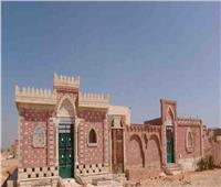 «الإسكان»: طرح ٣٤٠١ قطعة أرض مقابر للمسلمين والمسيحيين بمدينة القاهرة الجديدة
