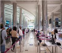 13 شركة طيران دولية تستأنف رحلاتها عبر مطار دبي