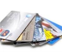 ضبط شخص لاستيلائه على بيانات الدفع الالكتروني لعملاء البنوك