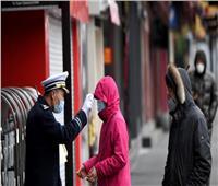 إندونيسيا تسجل رقمًا قياسيًا من إصابات كورونا.. والإجمالي يتخطى الـ«70 ألفًا»