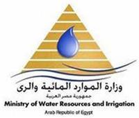 مباحثات سد النهضة بدون توافق لليوم السابع على التوالي .. وتقرير مفصل للاتحاد الإفريقي