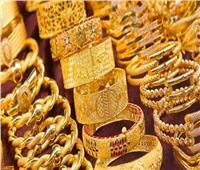 تراجع أسعار الذهب في مصر اليوم 9 يوليو والعيار يفقد 4 جنيهات