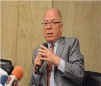 حلمي النمنم: حسن البنا قاتل والشاطر خطط لتصفية مرسي.. فيديو