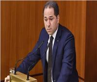 رئيس حزب لبناني: نحن رهينة بيد حزب الله ويجب أن تستعيد الدولة سيادتها