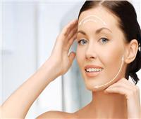 شد الوجه بالخيوط من الحلول التجميلية الجاذبة للنساء.. تعرفي عليها