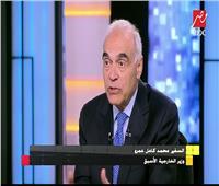 وزير الخارجية الأسبق: مصر ليس لها أي مطامع في ليبيا