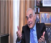 وزير الخارجية الأسبق: مصر لن تقدم تنازلات فى أزمة سد النهضة