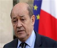أوساط دبلوماسية فرنسية: الحكومة اللبنانية لم تفبوعودها أمام المجتمع الدولي