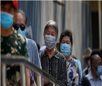 الصين تعلن عن 4 إصابات جديدة بفيروس كورونا