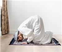 أربع ركعات بغير خطبة جماعة| طريقة الصلاة يوم الجمعة في المنزل