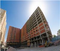 اعرف الصح| وقف إصدار كافة تراخيص البناء بالقاهرة الكبرى بشكل كامل ونهائي