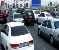 حقيقة توقيع الغرامات المقررة على سيارات «تريبتك» رغم أزمة كورونا