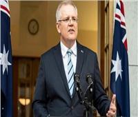 أستراليا تخفض عدد المواطنين العائدين مع زيادة حالات الإصابة بكورونا