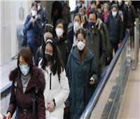 حكومة اليابان تطالب الملاهي الليلية بالالتزام بإجراءات الوقاية من كورونا