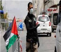 تسجيل 396 إصابة جديدة بالكورونا و5 حالات وفاة بين الفلسطينيين