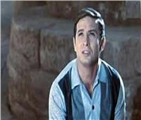 فيديو نادر  الراقص الأول «محمود رضا» يعلم الجمهور الرقص الشعبي