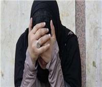 قصص وعبر| الزوجة.. ضحية علاقة شقيقتها المحرمة