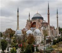 اليونان: الحكم القضائي التركي بشأن آيا صوفيا «استفزاز» للعالم