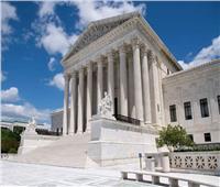 """المحكمة تحجب السجلات المالية لـ""""ترامب"""" عن الديمقراطيين"""