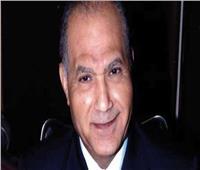 فيديو  عبد الرحمن رشاد كاشفًا مخطط الإخوان: حاولوا السيطرة على الإذاعة المصرية
