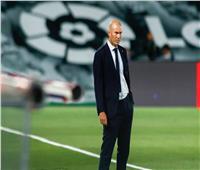فيديو| ريال مدريد يعزز صدارته لليجا بهدفين في شباك ألافيس