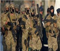 الدفاع التونسية: الجيش سيظل درعا حصينا للنظام الجمهوري
