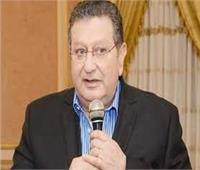 استقالات جماعية من حزب المؤتمر.. أمانة عين شمس تلحق بـ«الشرقية»