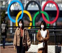 طوكيو ترصد 206 حالات إصابة جديدة بفيروس كورونا