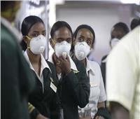 منظمات دولية تزود نيجيريا بمستلزمات لمواجهة وباء «كوفيد - 19»