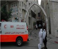 فلسطين تسجل حالتي وفاة جديدتين بكورونا والإجمالي 32