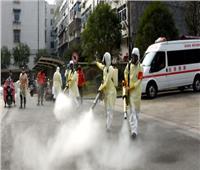النمسا تسجل 74 إصابة بفيروس كورونا خلال 24 ساعة