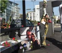 بسبب الكمامات.. وفاة سائق فرنسي ضربا من الركاب