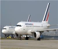 الطيران الفرنسي: أكثر من 20 مليون شخص سافروا بين باريس وإفريقيا في 2019