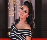 رانيا يوسف: «كنت بلبس شورت ولم اتعرض للتحرش»