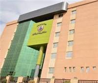 خروج 21 حالة شفاء جديدة من كورونا بمستشفى الحجر الصحي في إسنا