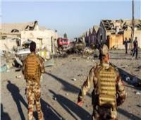 الداخلية العراقية تعتقل 11 إرهابيًا في نينوي شمالي البلاد