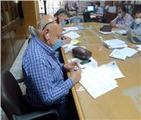 إقبال ضعيف فى أول أيام تلقي أوراق الترشح لمجلس الشيوخ في كفر الشيخ