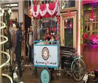 مدينة مطروح تعلن عن تلقي طلبات مشروع «شارع مصر» للشباب والفتيات