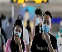 الفلبين تعلن تسجيل 1387 حالة إصابة و12 وفاة جديدة بفيروس كورونا