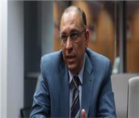نائب وزير الصحة: مصر تمر بتحول ديموجرافي تاريخي يحمل «فرصة سكانية»