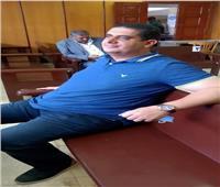بدء تلقي طلبات المرشحين لانتخابات مجلس الشيوخ في دمياط